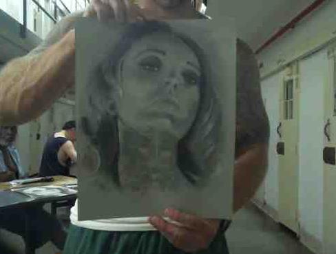 David Crawford- DMC - ART OR DIE
