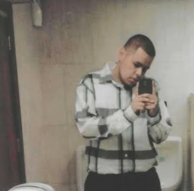 Faustino Perez