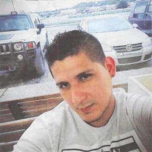 Cesar Castorela Sotelo